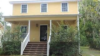 Single Family for sale in 111 Wheeler Street, Saint Marys, GA, 31558