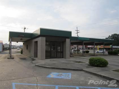 Office Space for sale in 420 S Bradley Ave, El Dorado, AR, 71730