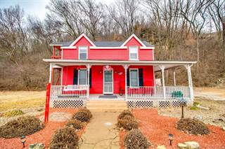 Single Family for sale in 600 West Main Street, Grafton, IL, 62037