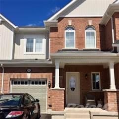 Townhouse for sale in 22 SPRING CREEK Drive 25, Waterdown, Ontario