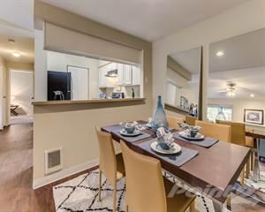 Apartment for rent in Fulton's Crossing Apartments - The Preston, Everett, WA, 98208
