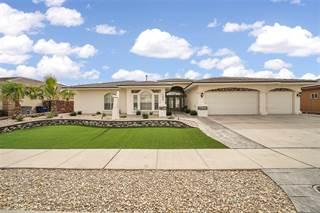 Residential Property for sale in 11952 Paseo Dorado Circle, El Paso, TX, 79936