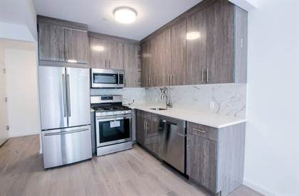 Residential Property for sale in 2131 Ocean Avenue, 6A, Brooklyn, NY, 11229