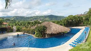 Residential Property for sale in Villas Sol #7, Playa Hermosa, Guanacaste
