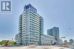 Condo for sale in 9471 YONGE ST 301, Richmond Hill, Ontario, L4C1V4