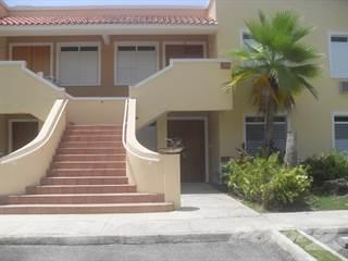 Condo for rent in Palmas del Mar, Humacao, Puerto Rico, Humacao, PR, 00791