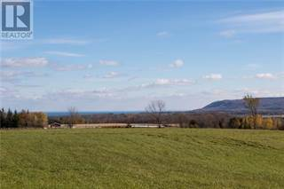 Single Family for sale in 027318 30TH SIDEROAD, The Blue Mountains, Ontario