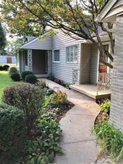 Single Family for sale in 2670 Fairleigh Terrace, St. Joseph, MO, 64506