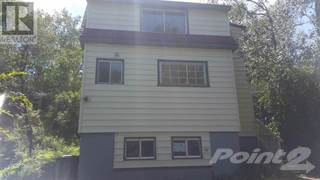 Multi-family Home for sale in 12-14 Rocklyn Road, Halifax, Nova Scotia