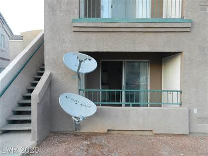 Residential Property for rent in 3964 Danny Melamed 101, Las Vegas, NV, 89110
