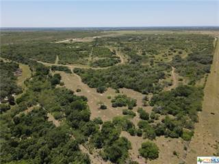 Lots And Land for sale in 000 Ed Pettus Lane, Goliad, TX, 77963