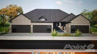 Townhouse for sale in 1220 KAMLOOPS, Windsor, Ontario
