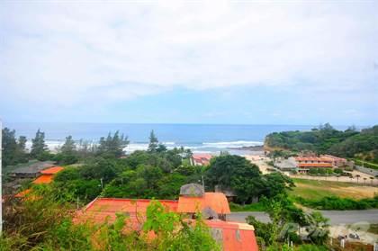 Lots And Land for sale in Terreno con Vista al mar en Montañita | 15.000 m2 - Developers Dream - oceanview | MO-LOR, Montañita, Santa Elena