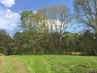 Photo of 25a Sauls Rd, 39662, Lincoln county, MS