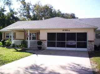 cheap houses for sale in ocala fl 351 homes under 200k point2 homes rh point2homes com