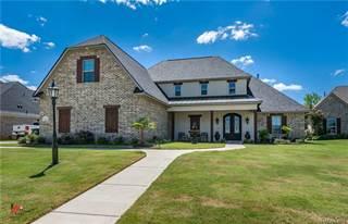 Benton Real Estate Homes For Sale In Benton La Point2 Homes