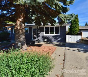 Residential Property for rent in 1228 Athabasca St W, Moose Jaw, Saskatchewan, Moose Jaw, Saskatchewan, S6H 6C6