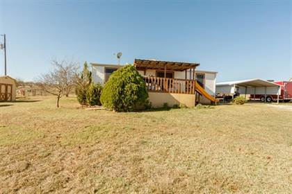 Residential Property for sale in 326 Private Road 4443, Rhome, TX, 76078