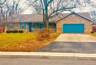 Single Family for sale in 314 Louise Drive, Collinsville, IL, 62234