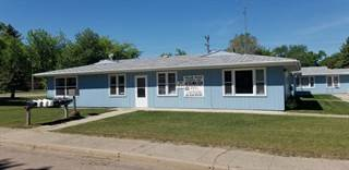 Multi-family Home for sale in 145  3rd Street East, Westhope, ND, 58793
