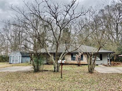 Multifamily for sale in 2 Village Lane, Picayune, MS, 39466