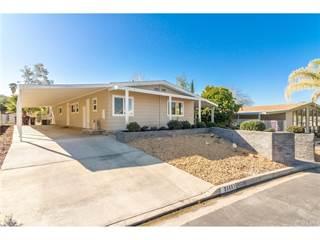 Residential Property for sale in 28661 Via Donoso, Murrieta, CA, 92563
