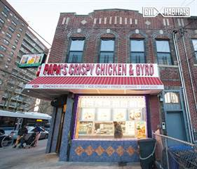 Townhouse for sale in 622 Chester Street, Brooklyn, NY, 11212