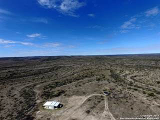 Farm And Agriculture for sale in 246 Dyer Road, Sanderson, TX, 79848