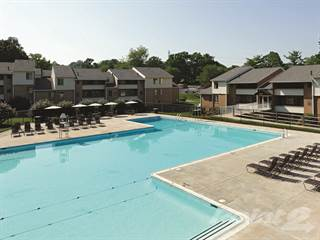 Apartment for rent in The Apartments at Saddle Brooke, Cockeysville, MD, 21030