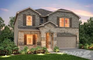 Single Family for sale in 10207 Cactus Hills, San Antonio, TX, 78254