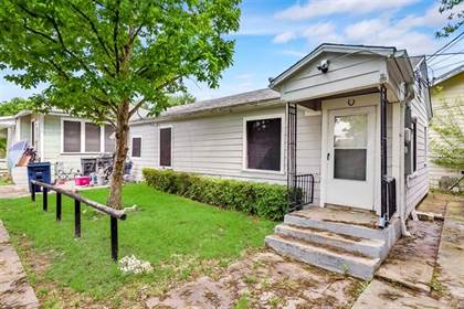 Residential Property for rent in 1030 N Bishop Avenue D, Dallas, TX, 75208
