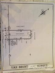 Land for sale in 100 sullivan street, Manhattan, NY, 10012