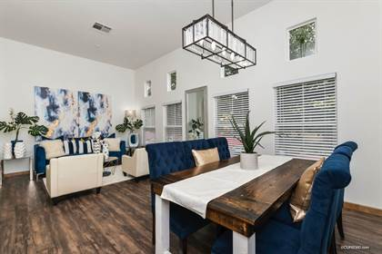 Residential for sale in 7795 Via Montebello 3, San Diego, CA, 92129