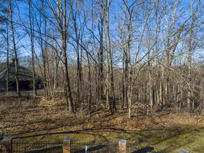 Lots And Land for sale in 0 N Ramble Road Court 186, Bloomington, IN, 47408