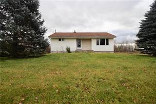 Farm And Agriculture for sale in 8744 MITCH OWENS ROAD, Ottawa, Ontario
