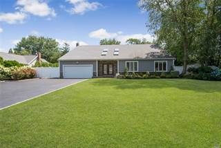 Single Family for sale in 3 Cross Bow Ln, Commack, NY, 11725