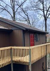 Townhouse for sale in 145 State Park K-5 Road, Jamestown, KY, 42629