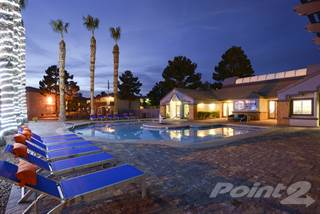 Apartment for rent in The Bristol at Sunset, Henderson, NV, 89014