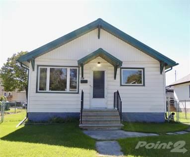Residential Property for sale in 328 Washington Ave, Winnipeg, Manitoba, R2K 1L6