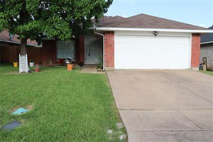 Residential Property for sale in 5315 Carpenter Drive, Arlington, TX, 76017