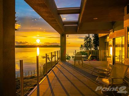 Residential Property for sale in 1353 Madrona Drive, Nanoose Bay, British Columbia, V9P 9C9