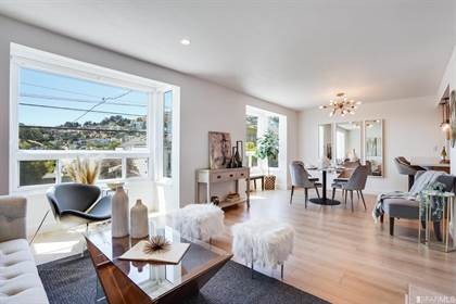 Residential for sale in 4350 17th Street, San Francisco, CA, 94114