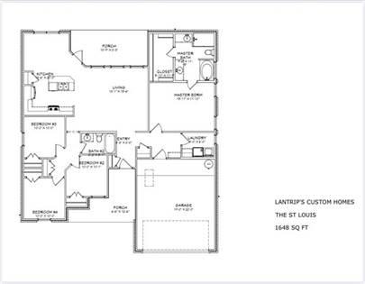 Residential Property for sale in 320 Sophia Lane, Abilene, TX, 79602