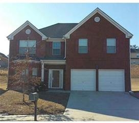 Single Family for sale in 4050 Hammock Trace, Atlanta, GA, 30349