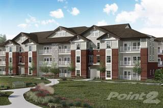 Apartment for rent in The Lodges on South English Station Road - The Den, Louisville, KY, 40299