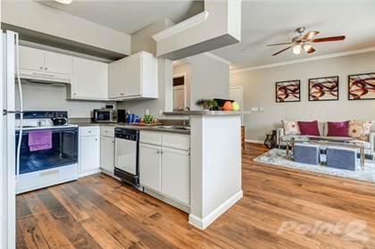 Apartment for rent in 9898 COLONNADE BLVD, San Antonio, TX, 78230