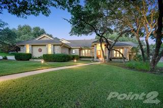 Single Family for sale in 3704 Lost Creek Blvd , Austin, TX, 78735