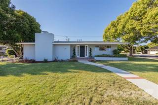 Single Family for sale in 1349 Ridgeley Drive , Campbell, CA, 95008