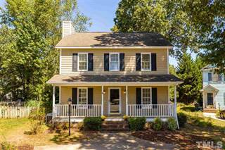 Single Family for sale in 3607 Abercromby Drive, Durham, NC, 27713