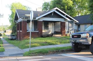 Multi-family Home for sale in 2200 Laurel Ave, Knoxville, TN, 37916